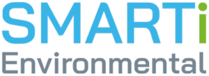 Smarti Environmental